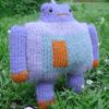 _blog_knitrobot