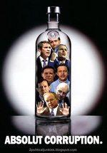 Absolutcorruption2politicaljunkies_3