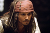 Johnnydepp3