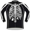 Skeletontrainingjacket_1