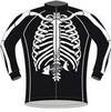 Skeletontrainingjacket_1